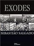 echange, troc Sebastião Salgado - Exodes