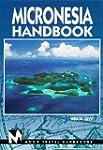 Moon Handbooks: Micronesia