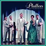 The Magic Touch - Platters
