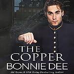 The Copper | Bonnie Dee