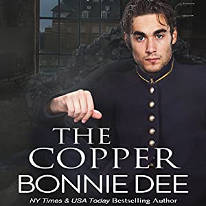 The Copper Audiobook