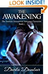 The Awakening: The Daemon Paranormal...