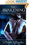 The Awakening: The Daemon Paranormal...