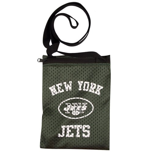 littlearth-137786-little-earth-new-york-jets-game-day-pouch