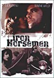 Iron Horsemen [DVD] [Import]