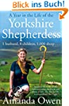 A Year in the Life of the Yorkshire S...