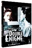 echange, troc La Double énigme