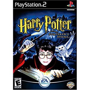 PS3 Interactive movie games