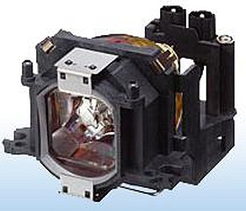 Sony Lmp-H130 Lcd Projector Housing Assembly With High Quality Original Bulb Inside