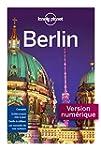 Berlin 6ed