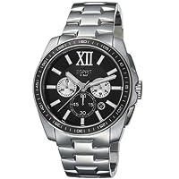 Esprit Herren-Armbanduhr