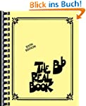 The Real Book - Bb Edition (Real Book...