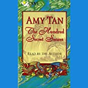 The Hundred Secret Senses | [Amy Tan]