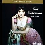 Ana Karenina | Leo Tolstoy