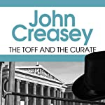 The Toff and the Curate | John Creasey
