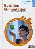 Nutrition-Alimentation