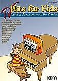 Image de TV-Hits für Kids, Bd.1