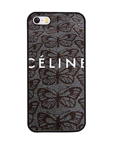 brand-logo-celine-iphone-5s-custodia-case-snap-on-celine-custodia-case-for-iphone-5s-5-se-brand-logo