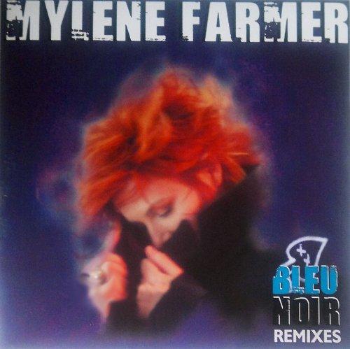 bleu-noir-remixes-maxi-45-tours