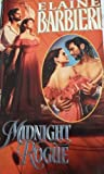 Midnight Rogue (Zebra Historical Romance)