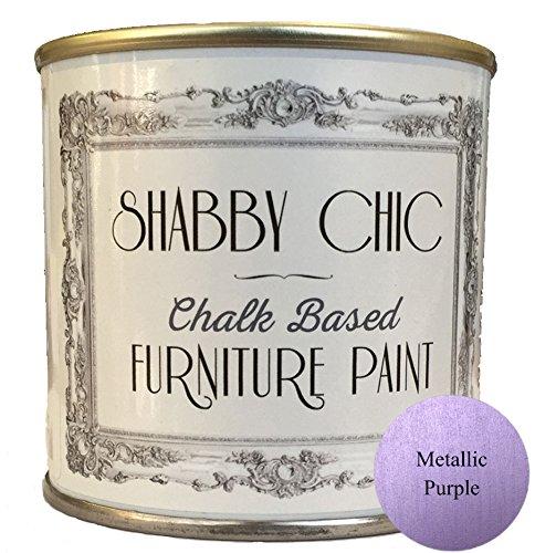 violet-metallise-craie-base-meubles-peinture-ideal-pour-creer-un-style-shabby-chic-125-ml