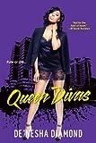Queen Divas