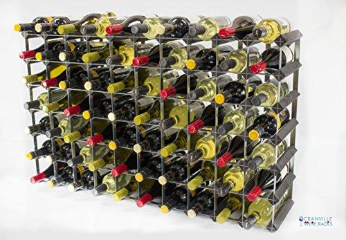 classic-70-bottiglia-nera-legno-tinto-e-zincato-portabottiglie-in-metallo-pronto-assemblati