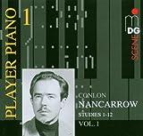 Player Piano 1