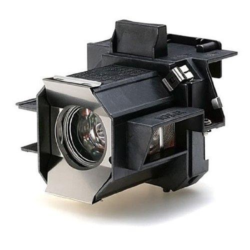 Projector Lamps World V13H010L39 ELPLP39 - Lampada proiettore con alloggio per Epson EMP-TW1000, EMP-TW2000, EMP-TW700, EMP-TW980, HOME Cinema 1080/720, PowerLite 720/810/810P/1080