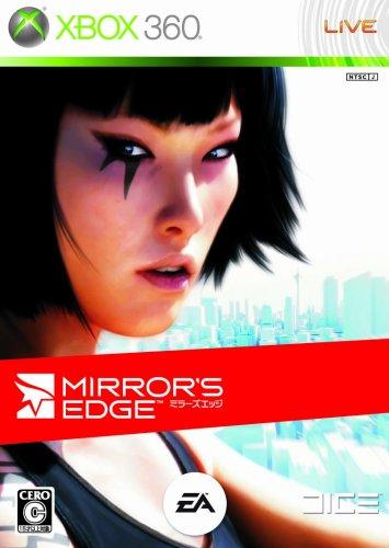 все цены на Mirror's Edge [Japan Import] онлайн