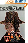 The Puritan Family: Religion and Dome...
