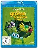 Das große Krabbeln [Blu-ray] title=