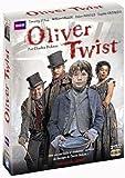 Image de Oliver Twist - 2007