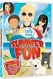 Martha & Friends: Summer Fun