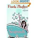 Soapsuds Novel Finola Hughes