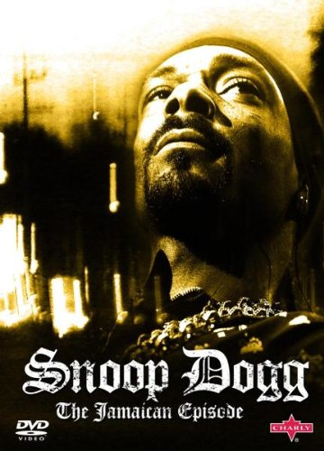 Snoop Dogg - The Jamaican Episode [DVD] [2009]