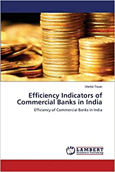 Books related to indian banking system