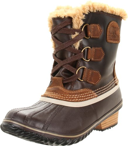 Sorel Slimpack Pac Boot - Women's