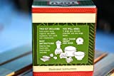 Sur La Table Roaring Brook Dairy Tofu-Making Kit