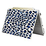 Laptop Skin Shop 15 15.6 Inch Laptop Notebook Skin Sticker Cover Art Decal Fits 13.3 14 15.6 16 HP Dell Lenovo... - B00C7DSPXC