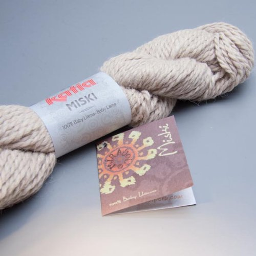katia-miski-007-perlina-wool-50-g