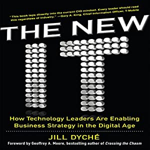 The New IT Audiobook