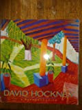 img - for David Hockney: A Retrospective book / textbook / text book