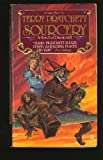 Sourcery (0451162331) by Pratchett, Terry