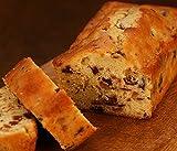 ケーキ 完熟フルーツケーキ パウンドケーキ ギフト プレゼント オーガニックサイバーストア