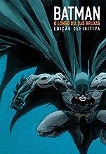 Batman. O Longo Dia das Bruxas - Volume 1
