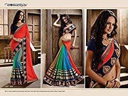 Divine Fab Women's Cotton Unstitched Dress Material (Divine Fab_11_Beige_Free Size)