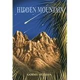 Hidden Mountain (The Dominguez Adventures Book 2)