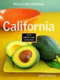 Search : California (Williams-Sonoma New American Cooking)