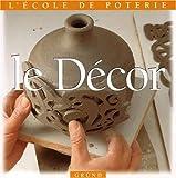 echange, troc Joaquim Chavarría - Le décor